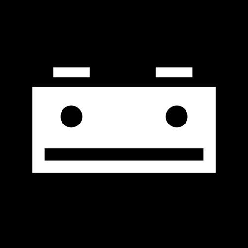 Robottino's avatar