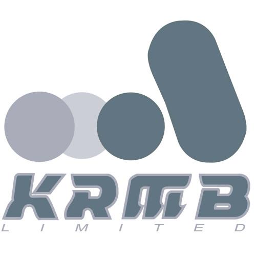 KRMB Management's avatar