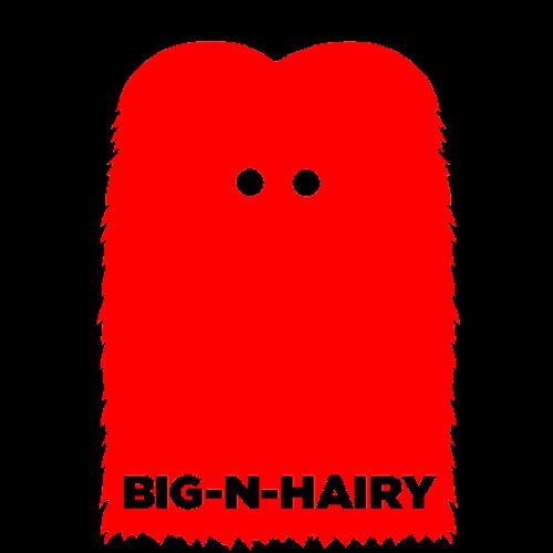 BIG-N-HAIRY's avatar
