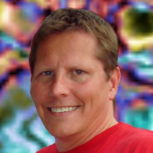 Press Focus's avatar