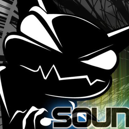 Soundfreq Music's avatar