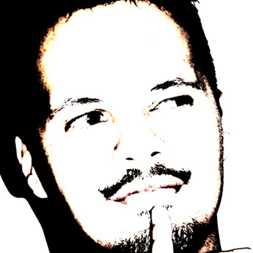 Lorenzo Blaze's avatar
