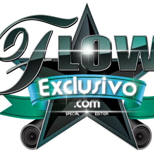 flowexclusivo's avatar