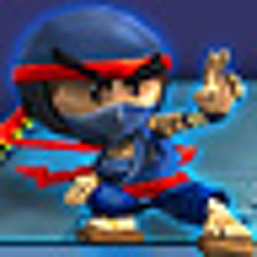 PatadoX's avatar