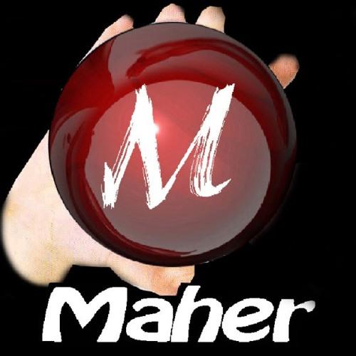 Mek784 Maher's avatar