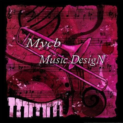 Mycb Music-DesigN's avatar