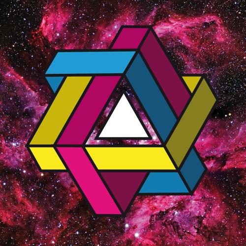 CLUB BANGERZ RECORDS's avatar