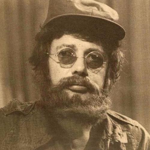 Reatco Kobak Erasco's avatar