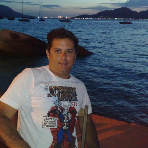 Laelson Sérgio's avatar