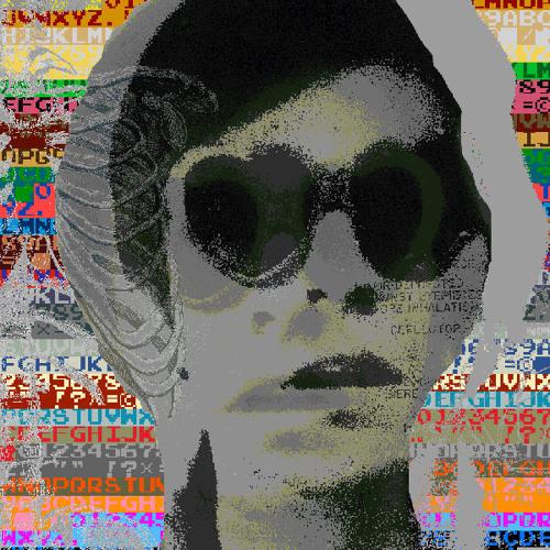 Pierre Vanderbee's avatar