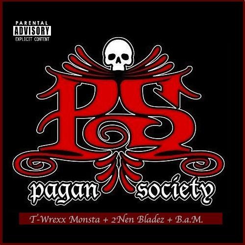 pagansociety's avatar