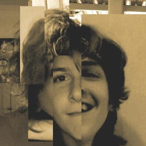 gabrielhalford's avatar