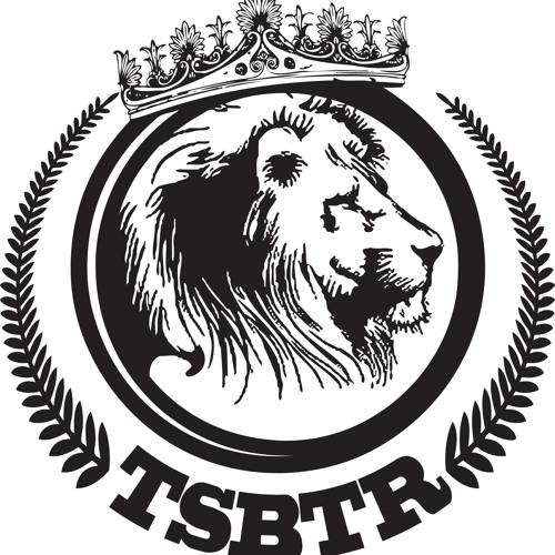 TSBTR's avatar