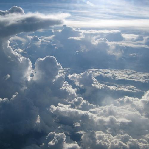 cloudfactori's avatar