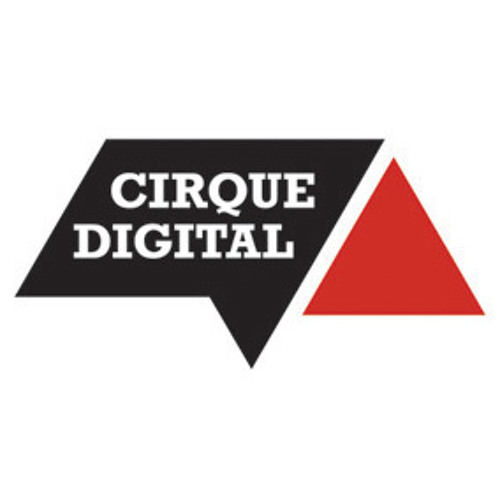Cirque Digital's avatar