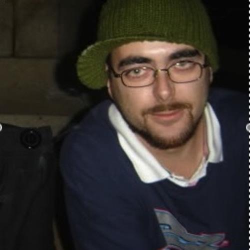 dkmn's avatar