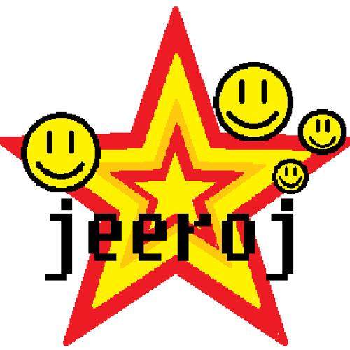 jeeroj's avatar