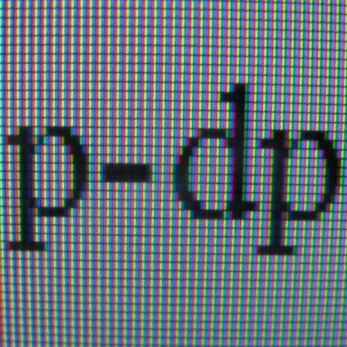 pseudo-dark photos's avatar