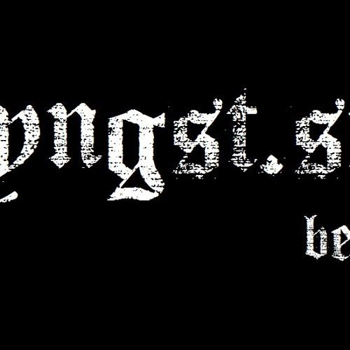 tyngst.se's avatar