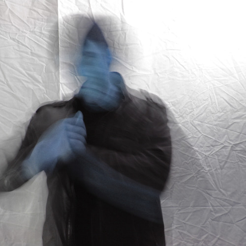 Pascal Mollin's avatar
