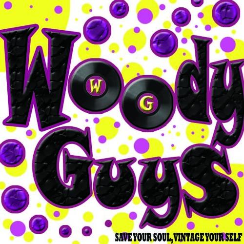 WoodyGuys's avatar