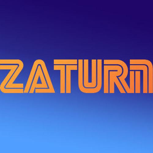 Swedish House Mafia & Laidback Luke - Leave The World Behind (Zaturn Remix)