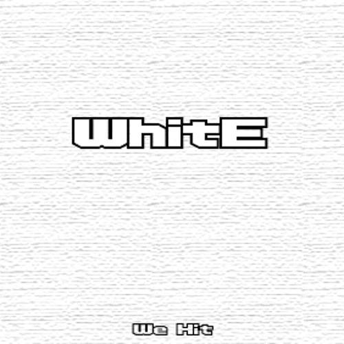 WhitE Music's avatar
