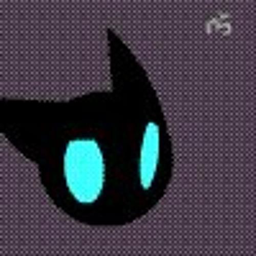 whosgothecrack's avatar