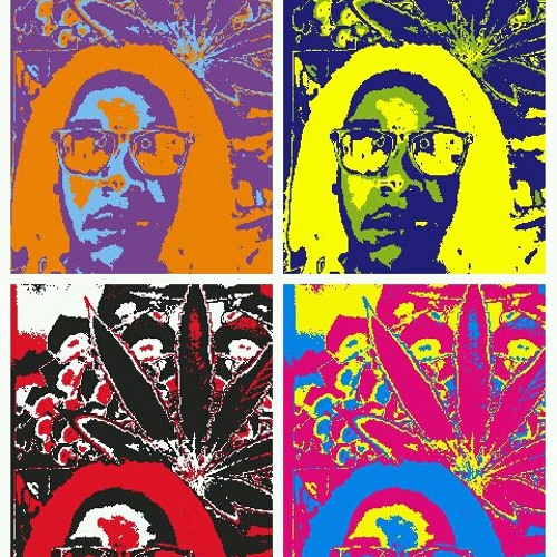 PeacEclectic's avatar