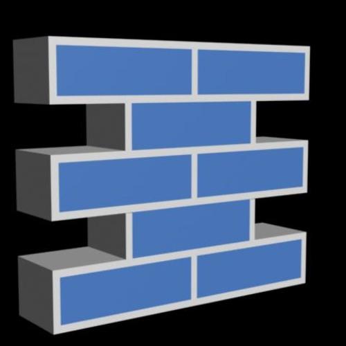 brick's avatar