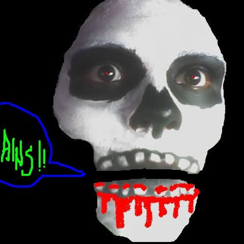 DjZombe's avatar