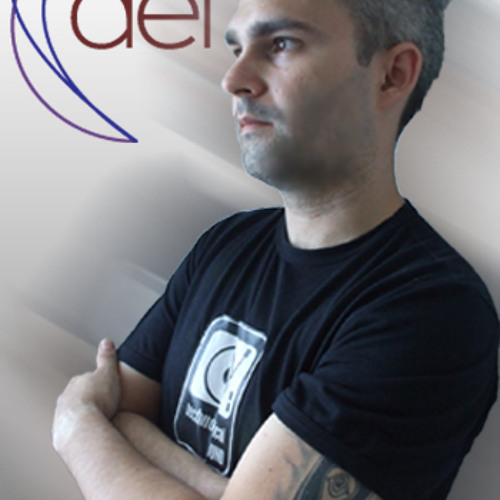 Cael's avatar