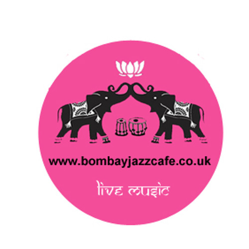 Bombay Jazz Cafe's avatar