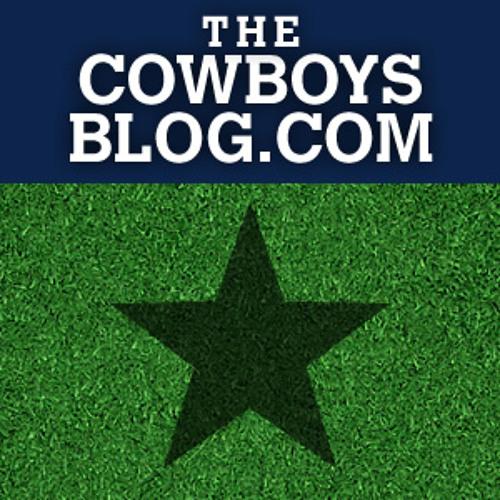 The Cowboys Blog's avatar