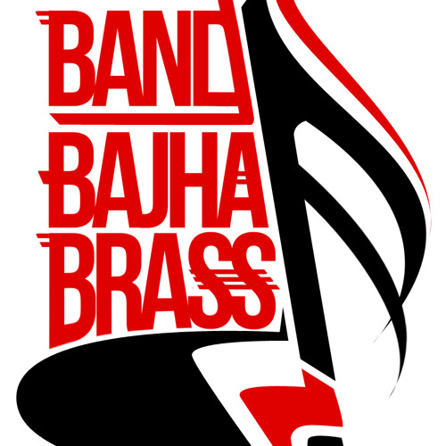 Band Bajha Brass's avatar