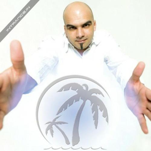 Roger Shah Mix 19November's avatar