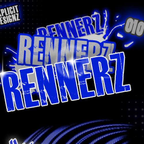 Ren-10's avatar