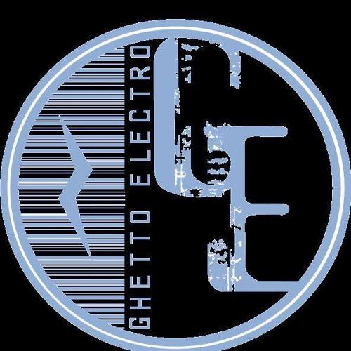 ghettoelectro's avatar