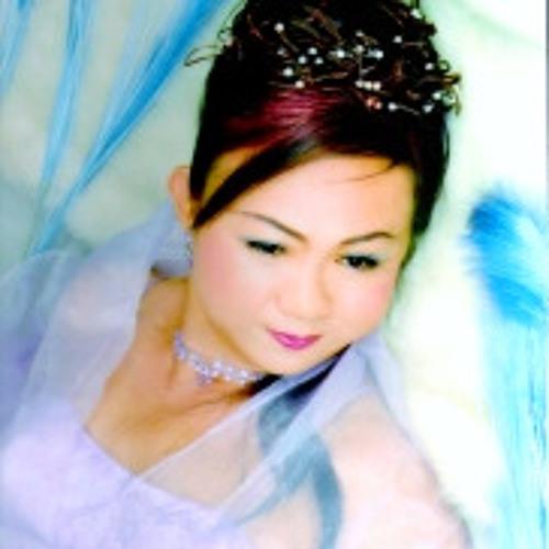 Cassandra Lai Fun Tze's avatar