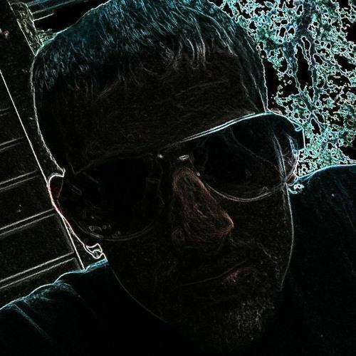 Rhyn0's avatar