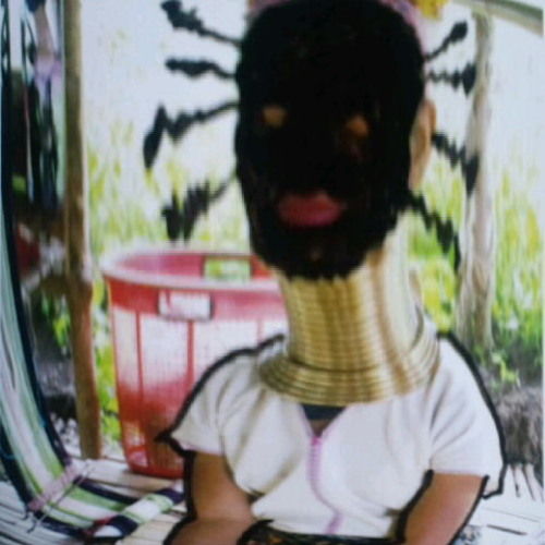 sunzoo's avatar