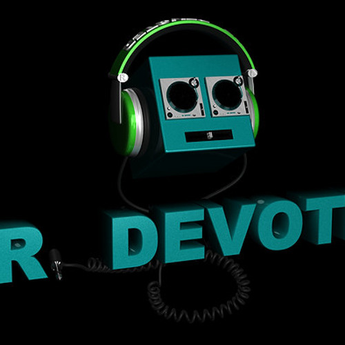 Mr.Devoted's avatar