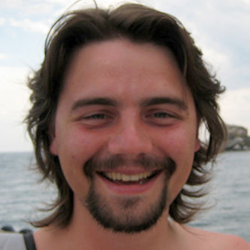pablomedok's avatar