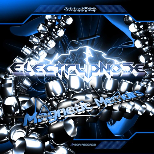 Magnetic Memoirs 2's avatar
