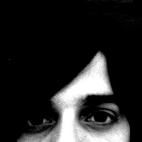 Irad Lee's avatar