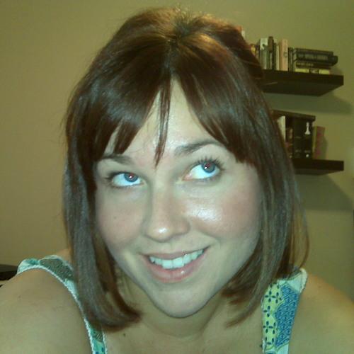 Heatherdshelton's avatar