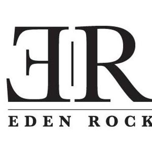 Eden Rock's avatar