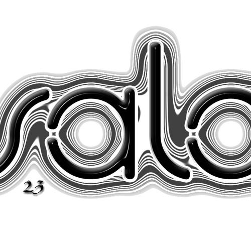 SALA's avatar