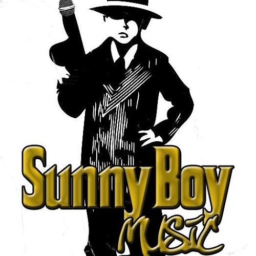 Sunny Boy Music, Inc.'s avatar