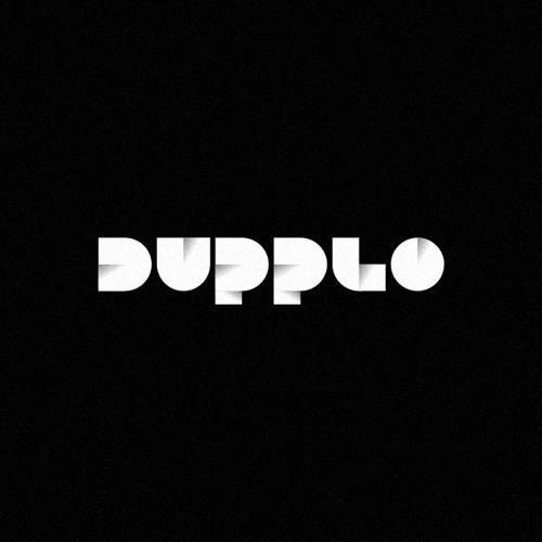 Dupplo's avatar